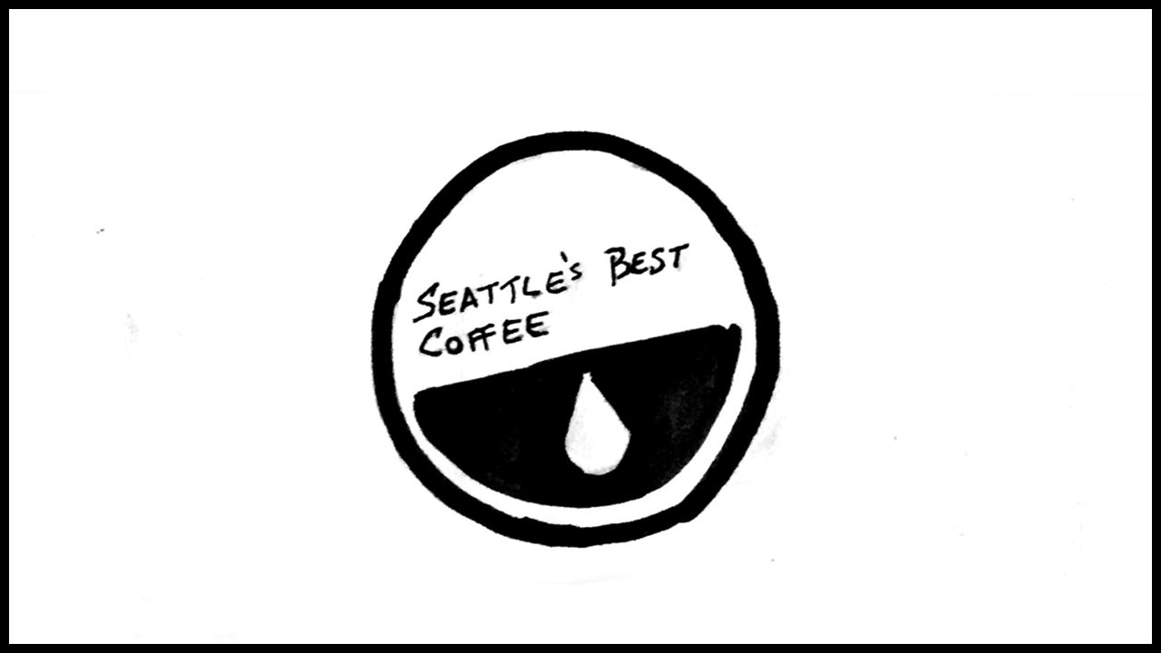 """VO:  """"Seattle's Best Coffee. We guarantee you'll love it or you can have your money back."""""""
