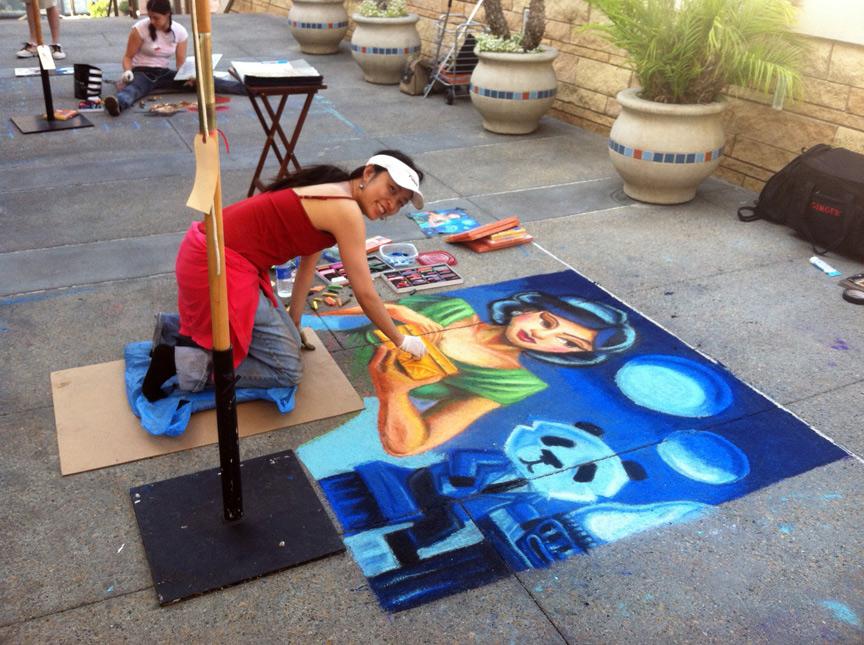 Chalk-Festival-05.jpg
