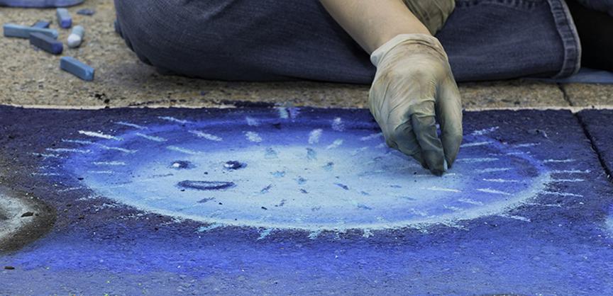 Chalk-Festival-08.jpg