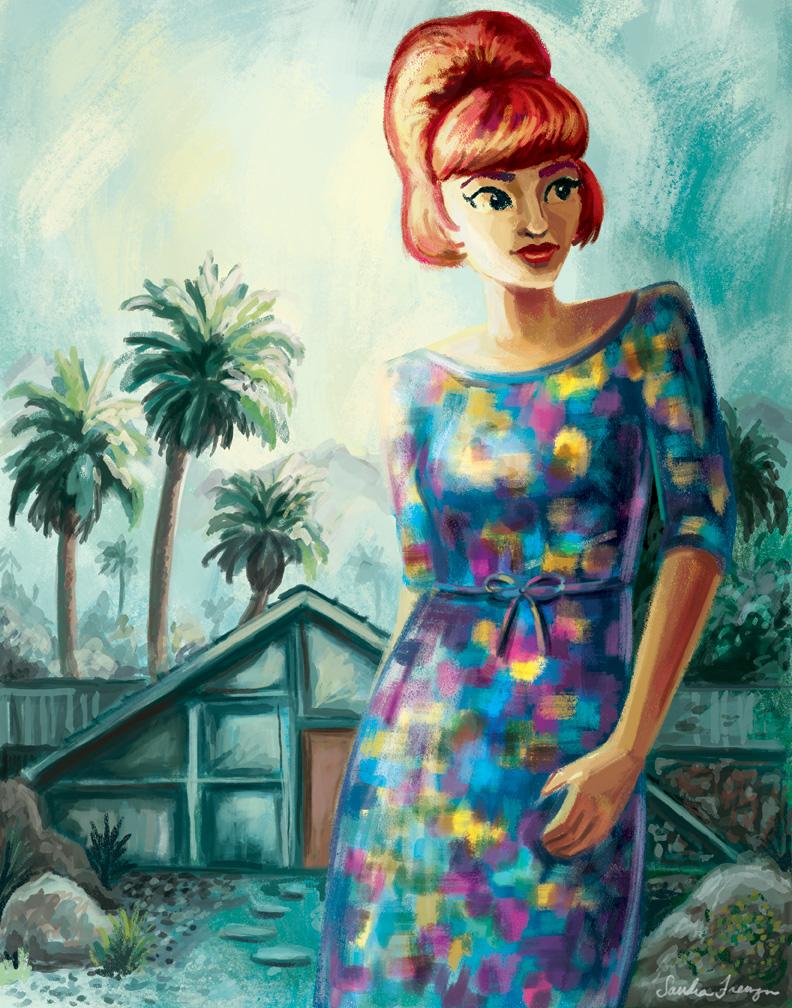 mod-girl-watercolor-dress.jpg