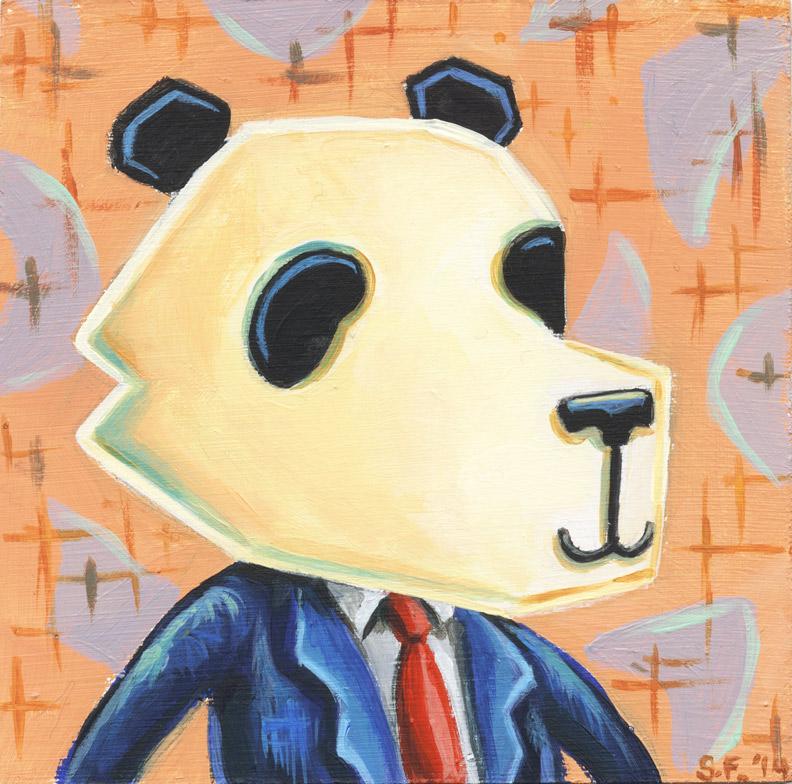 Panda-Square-by-Sandra-Fremgen.jpg
