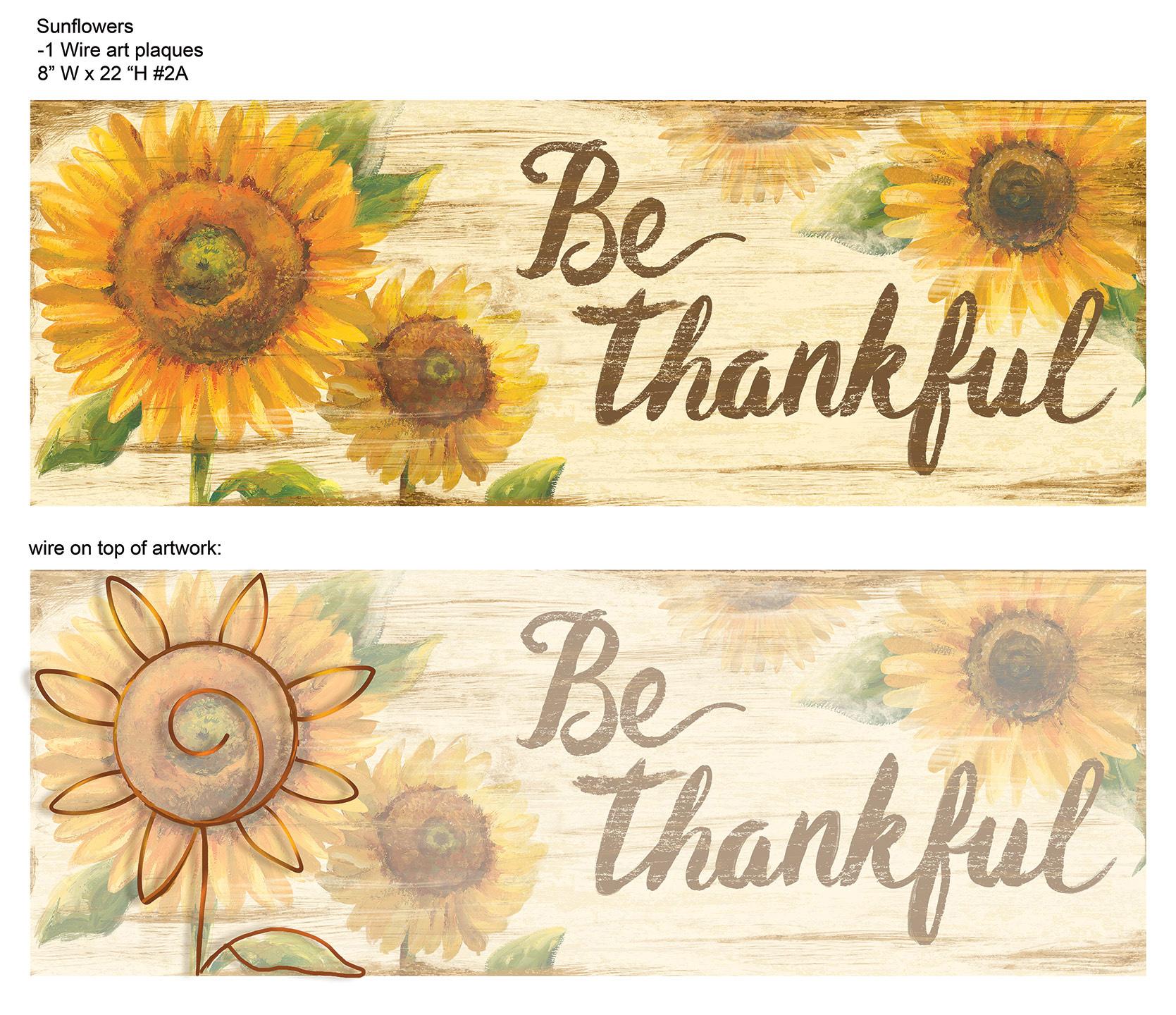 OB588-1-Sunflowers-plq-02.jpg