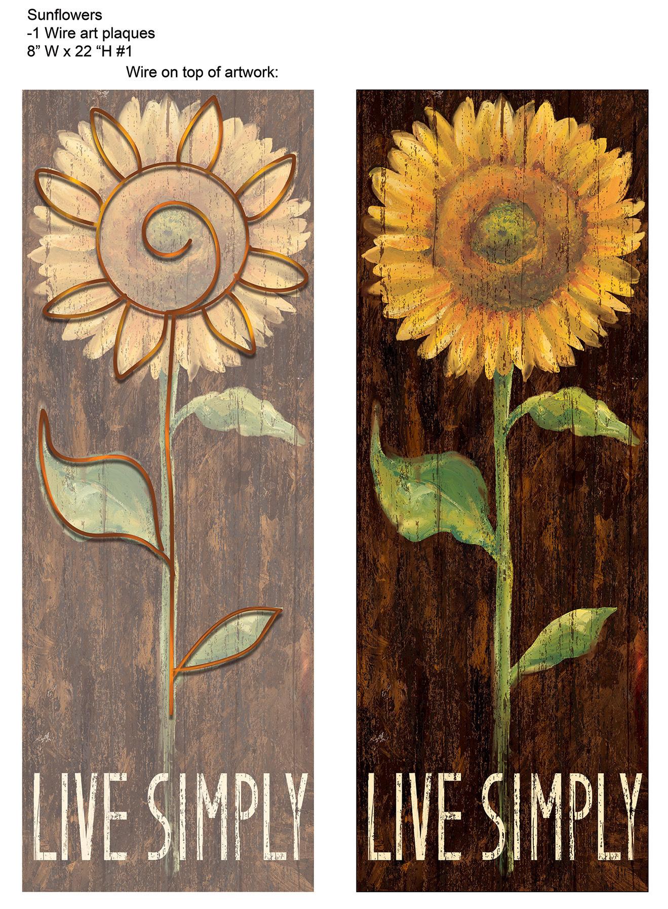 OB588-1-Sunflowers-plq-00.jpg