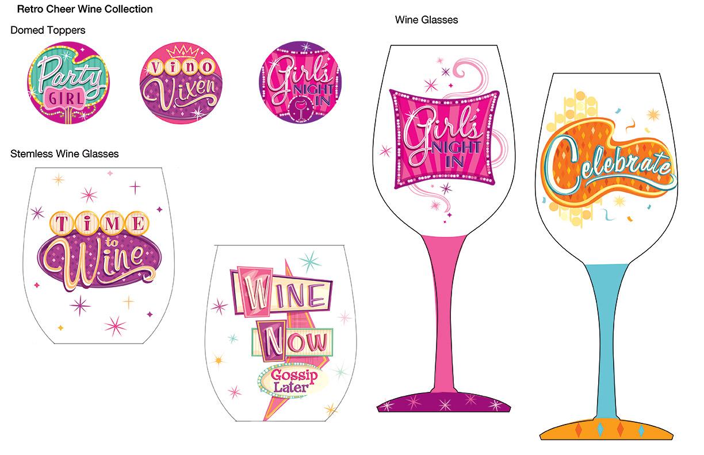 QU293-Wine-Vintage-Sign-Concept-01.jpg