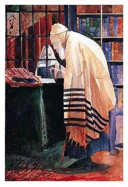 zechariah-praying3.jpg