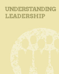 understanding-leadership-200x252.png