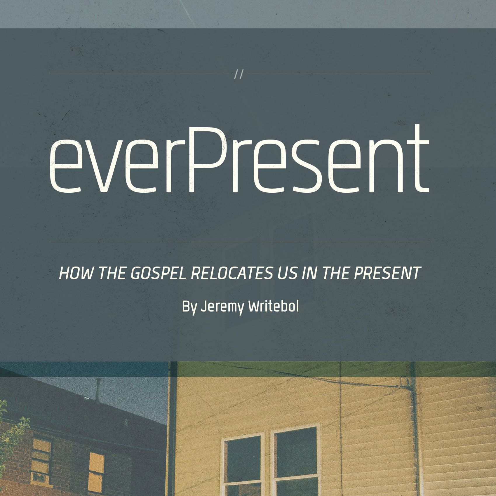 everpresent square.jpg