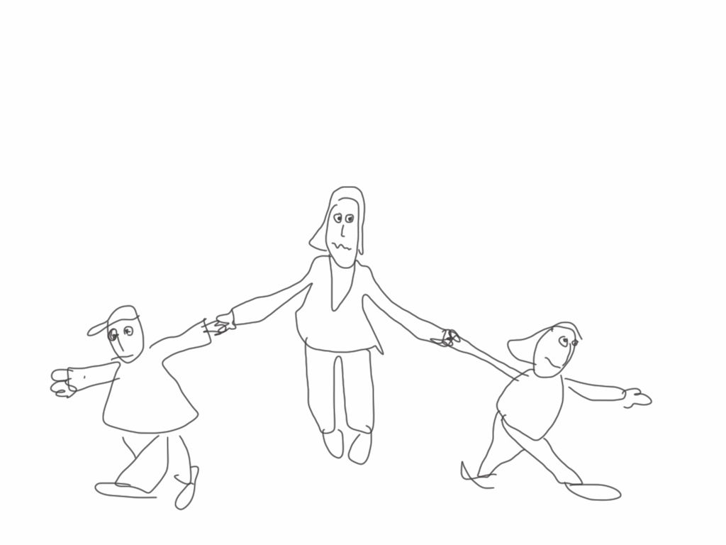 Sketch 2013-10-20 23_19_43.png
