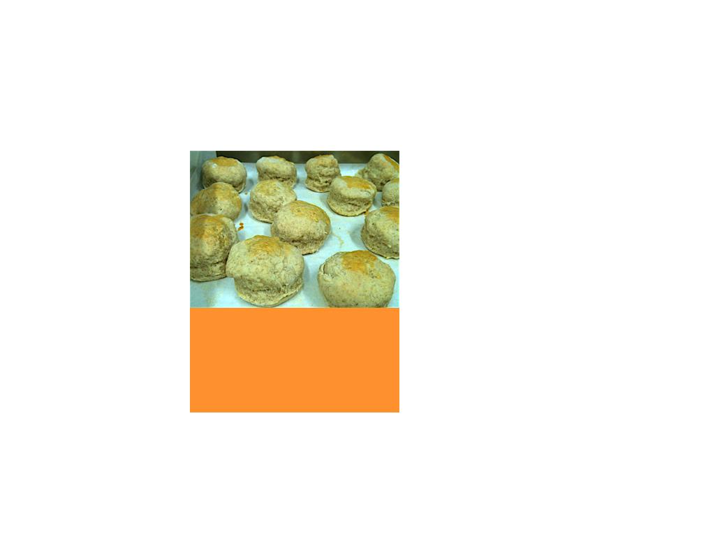 alimentos orgânicos  (1)     alimentos ricos em cálcio  (1)     alimentos transgênicos  (1)     almoço  (1)     As 3 partes da planta  (1)     bisnaguinha integral  (1)     bolinho de cará  (1)     bolinhos  (1)     bolo básico rápido  (1)     café da manhã  (1)     caldos  (1)     cereais  (1)     cursos  (1)     cuscus marroquino  (1)     danoninho caseiro  (1)     frango  (1)     Gelatina de Agár-Agár  (1)     iogurte com geléia  (1)     lentilha rosa  (1)     macarrão  (1)     orações  (1)     panqueca  (1)     peixe  (1)     pizza  (1)     pães  (3)     ricota feita em casa  (1)     sobremesas  (1)     Sorvetes caseiros  (1)     strudel de peixe  (1)     sucos  (1)     suflê  (2)     torta  (1)