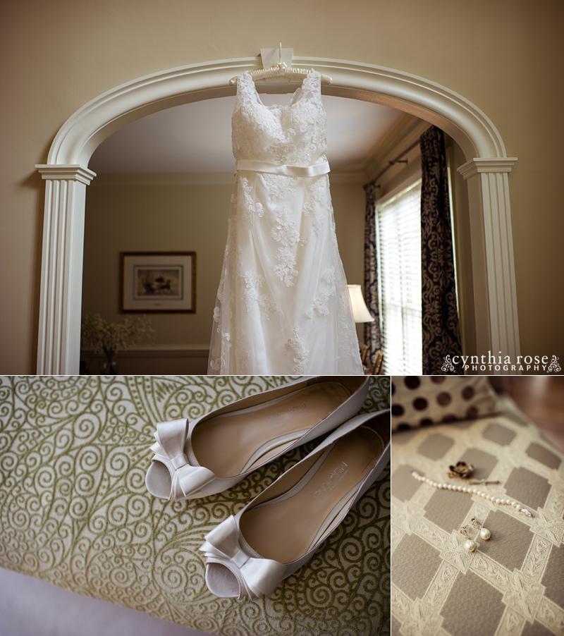 moncure-nc-barn-wedding_0747.jpg