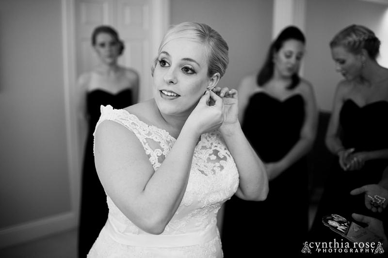 moncure-nc-barn-wedding_0751.jpg