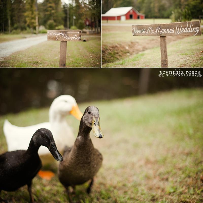 moncure-nc-barn-wedding_0756.jpg
