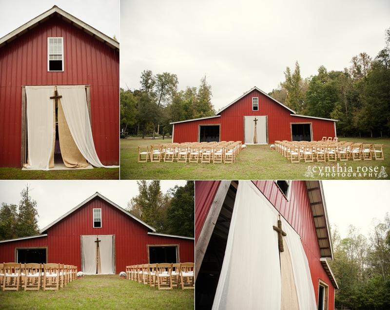 moncure-nc-barn-wedding_0758.jpg