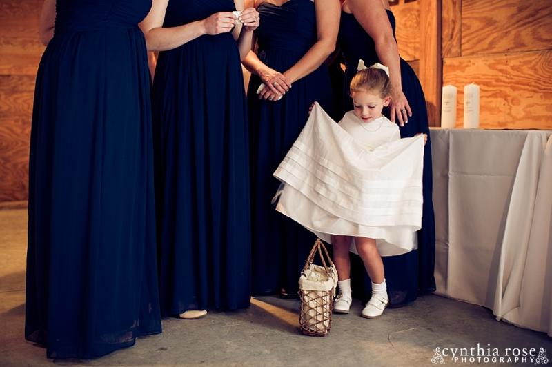 moncure-nc-barn-wedding_0759.jpg