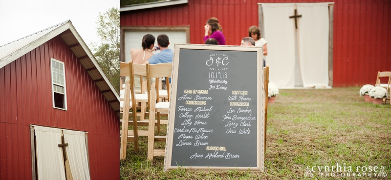 moncure-nc-barn-wedding_0761.jpg
