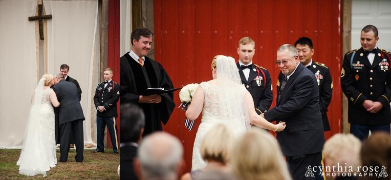 moncure-nc-barn-wedding_0768.jpg