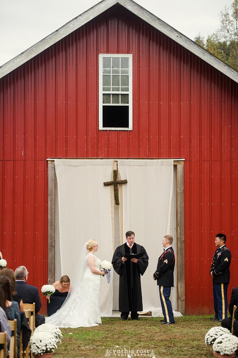 moncure-nc-barn-wedding_0769.jpg