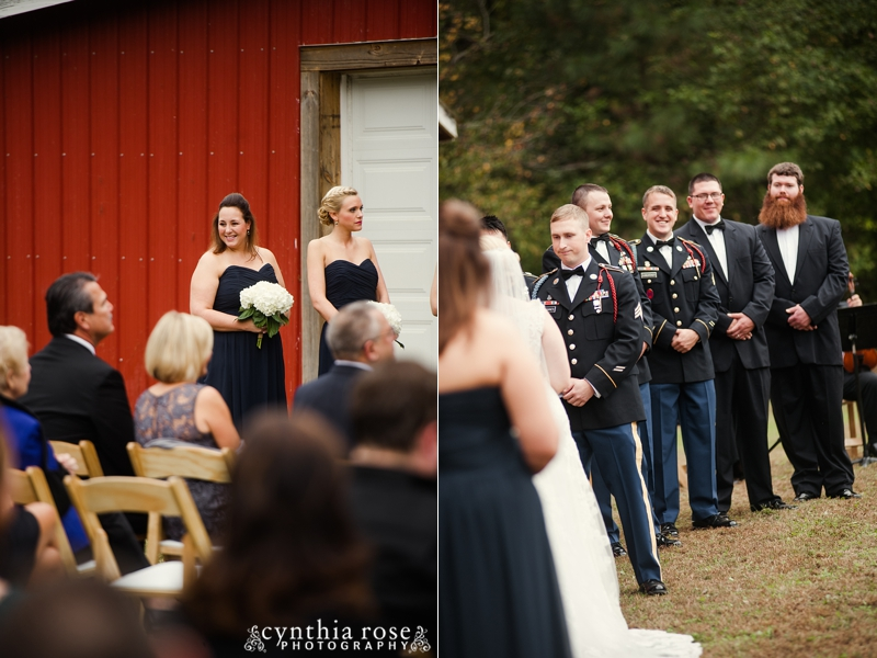 moncure-nc-barn-wedding_0771.jpg