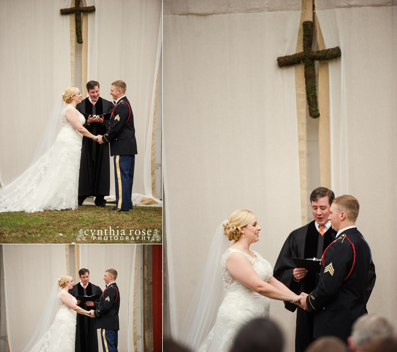 moncure-nc-barn-wedding_0773.jpg