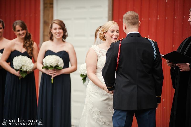 moncure-nc-barn-wedding_0774.jpg