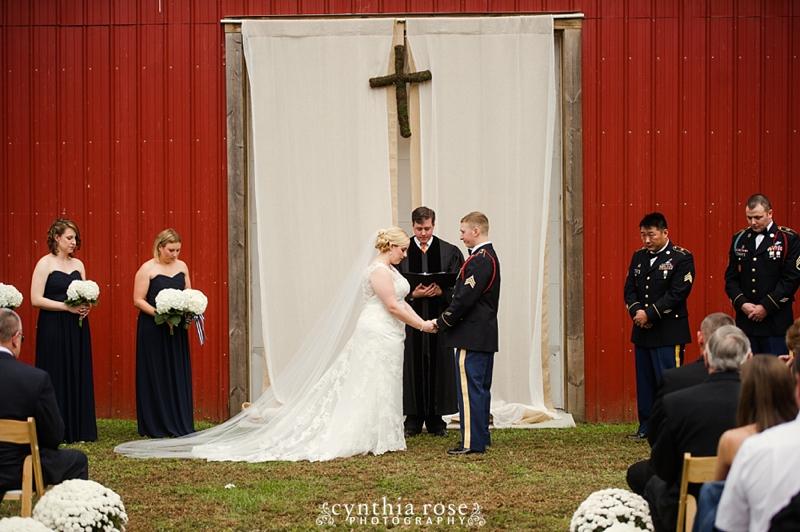 moncure-nc-barn-wedding_0776.jpg