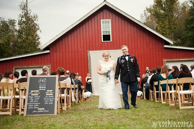 moncure-nc-barn-wedding_0779.jpg