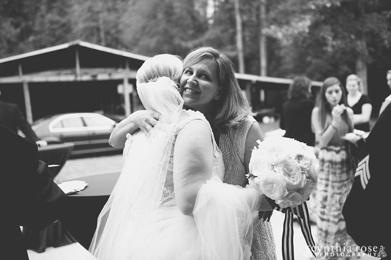 moncure-nc-barn-wedding_0780.jpg