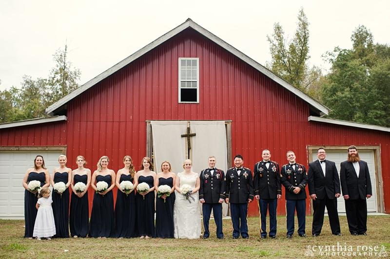 moncure-nc-barn-wedding_0781.jpg