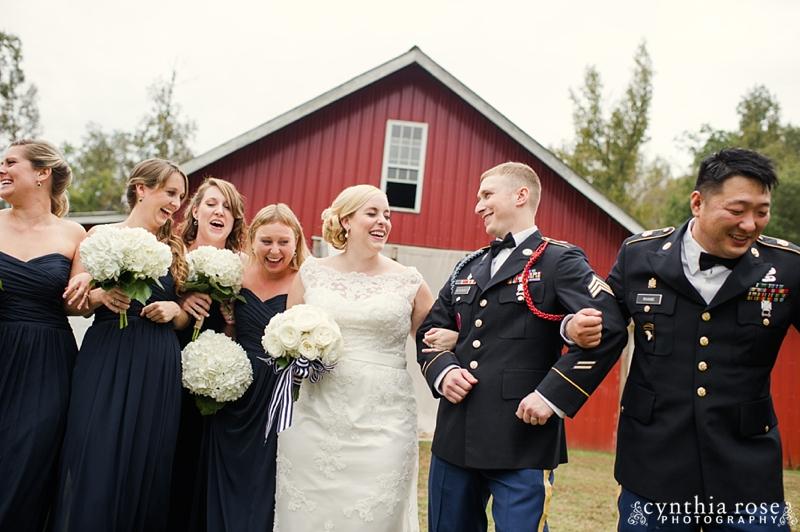 moncure-nc-barn-wedding_0782.jpg