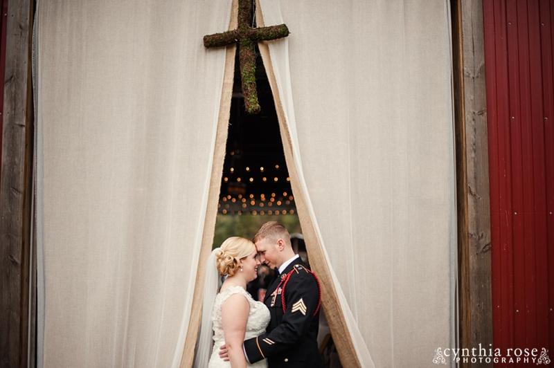 moncure-nc-barn-wedding_0787.jpg