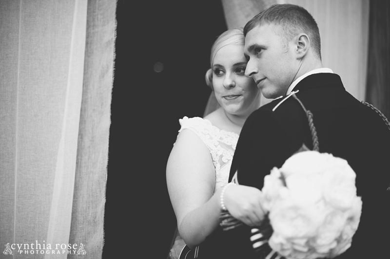 moncure-nc-barn-wedding_0788.jpg