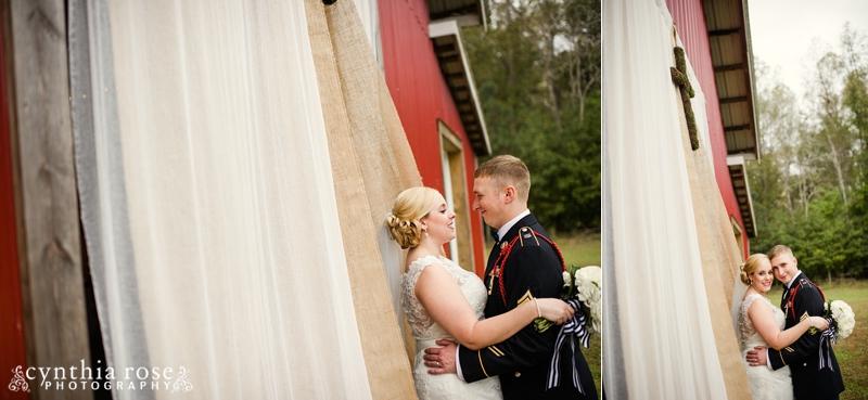 moncure-nc-barn-wedding_0789.jpg