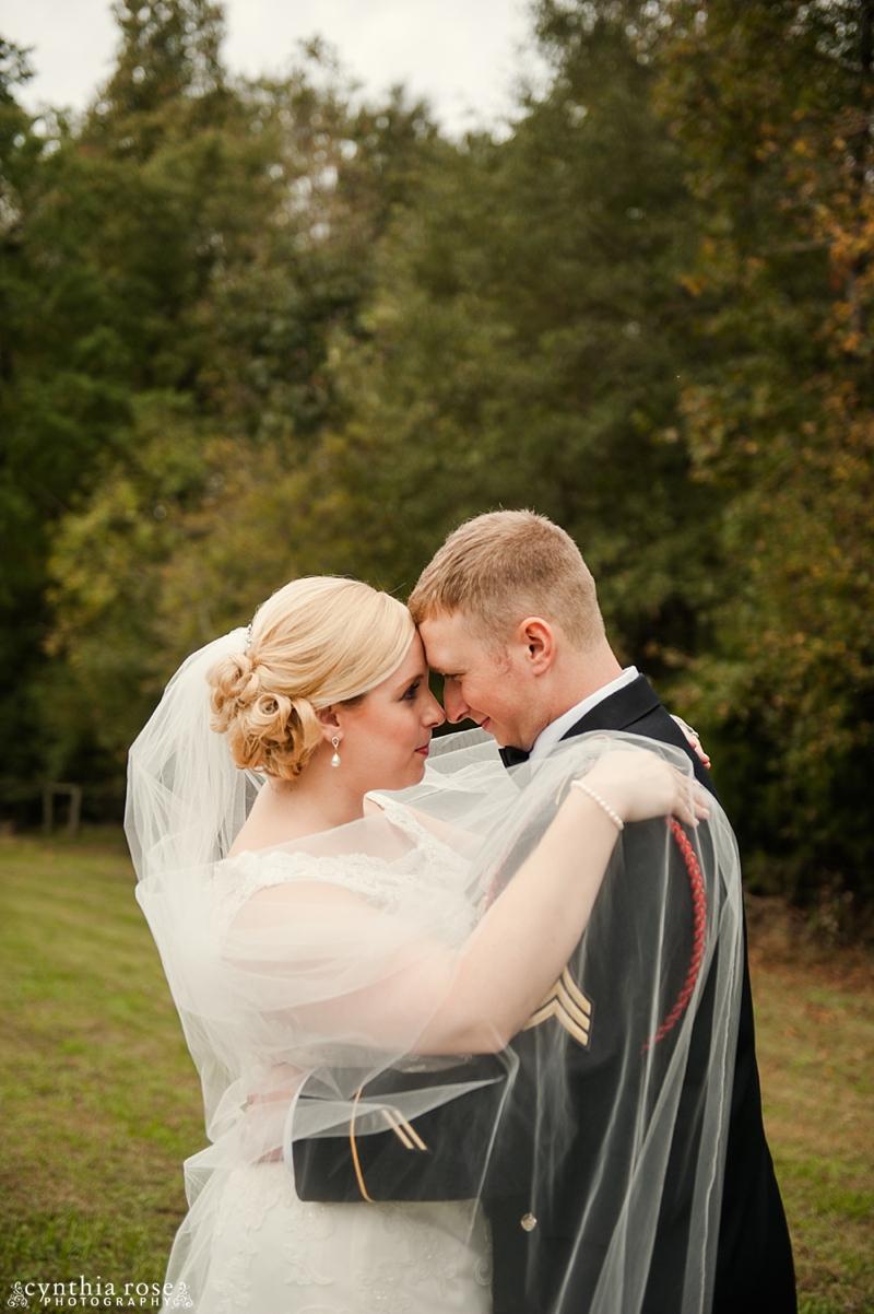 moncure-nc-barn-wedding_0790.jpg