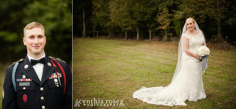 moncure-nc-barn-wedding_0791.jpg