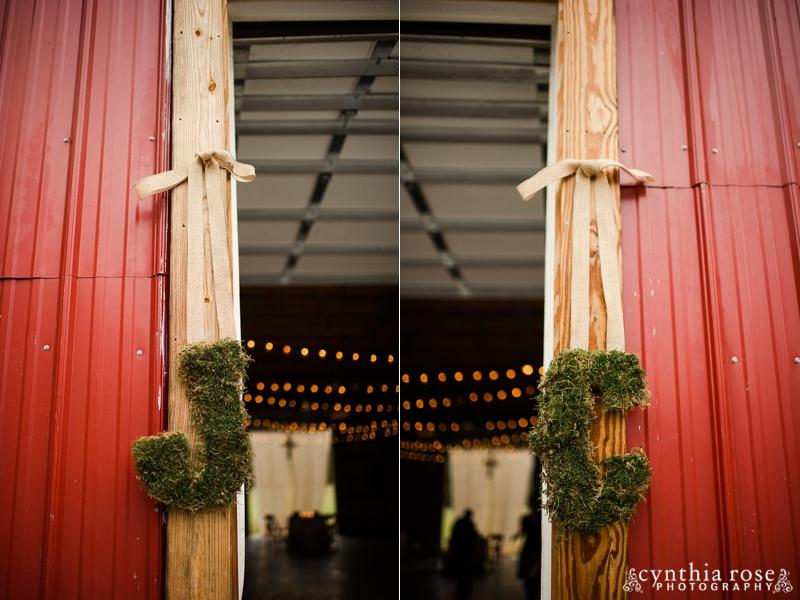 moncure-nc-barn-wedding_0793.jpg