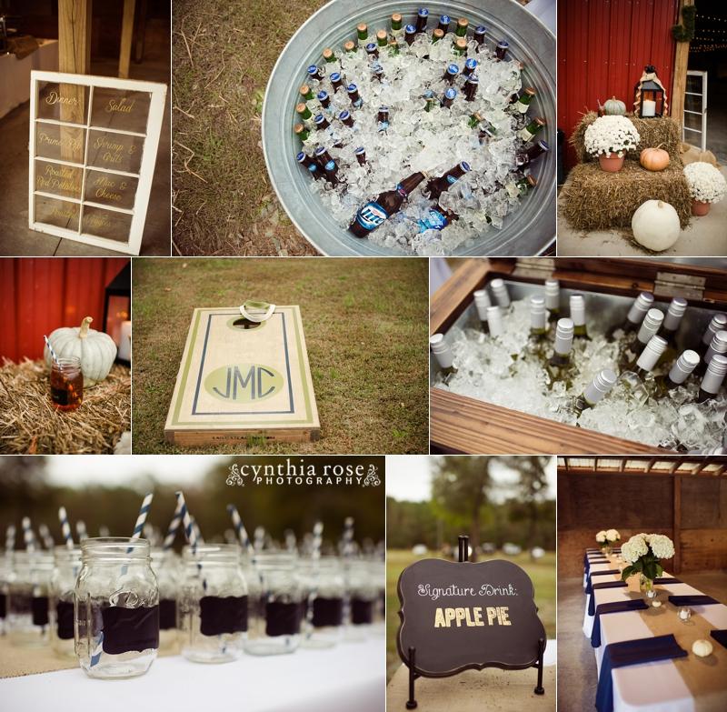 moncure-nc-barn-wedding_0794.jpg