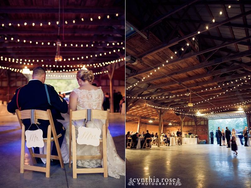 moncure-nc-barn-wedding_0800.jpg