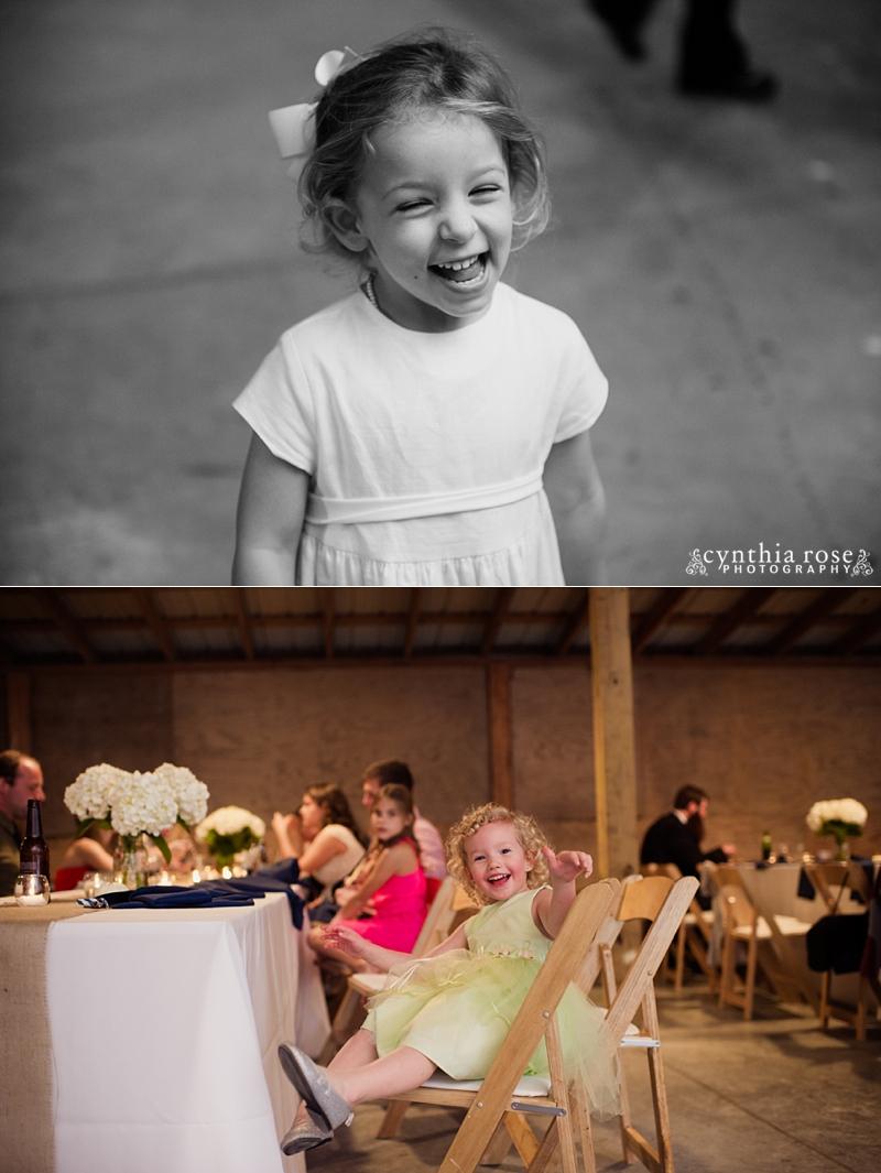 moncure-nc-barn-wedding_0802.jpg