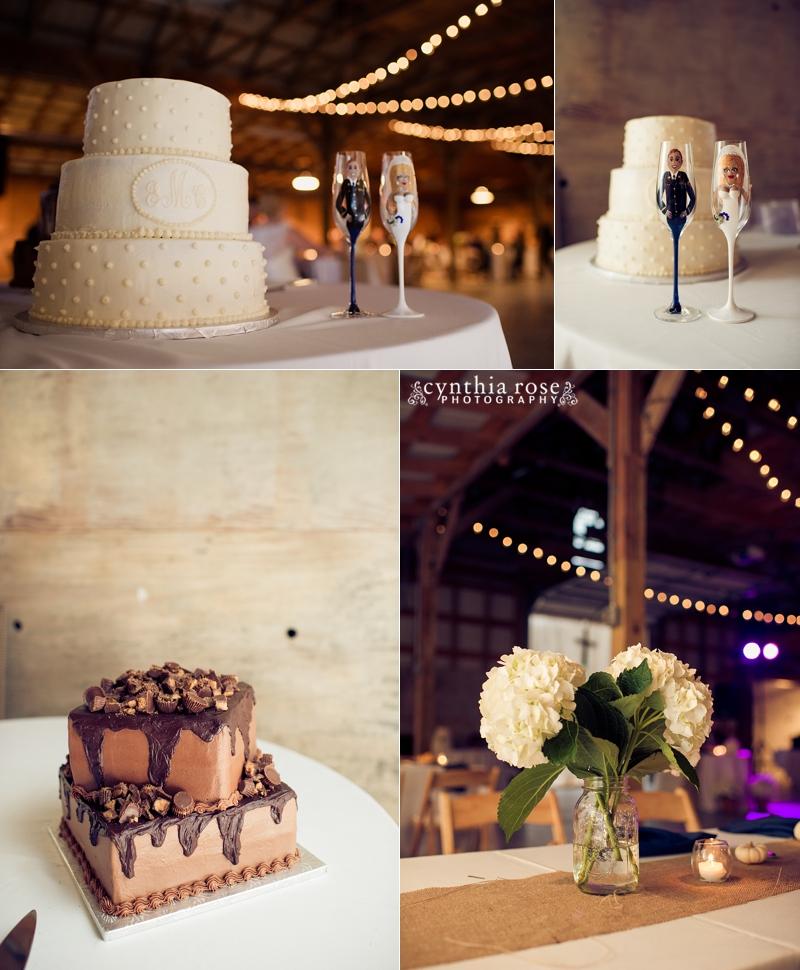 moncure-nc-barn-wedding_0801.jpg