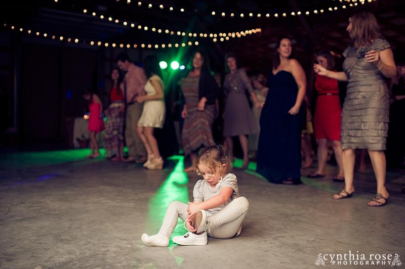 moncure-nc-barn-wedding_0807.jpg