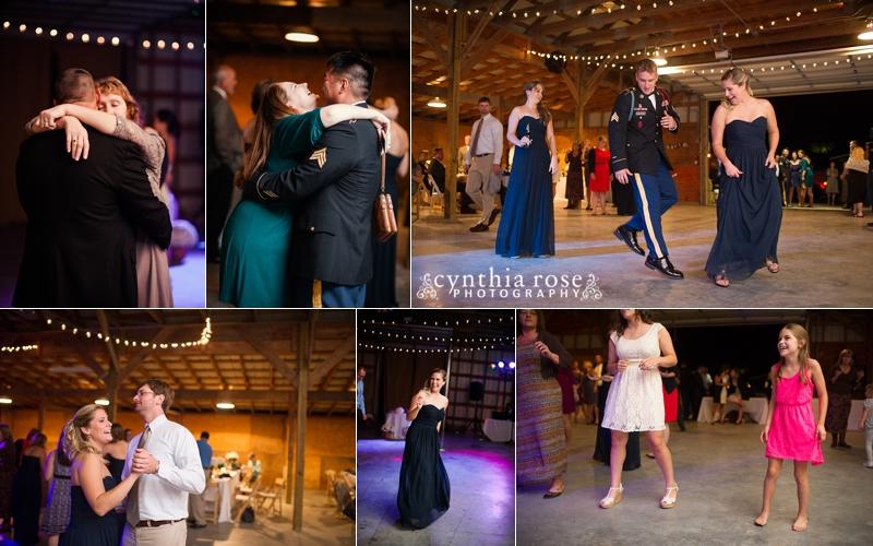 moncure-nc-barn-wedding_0808.jpg