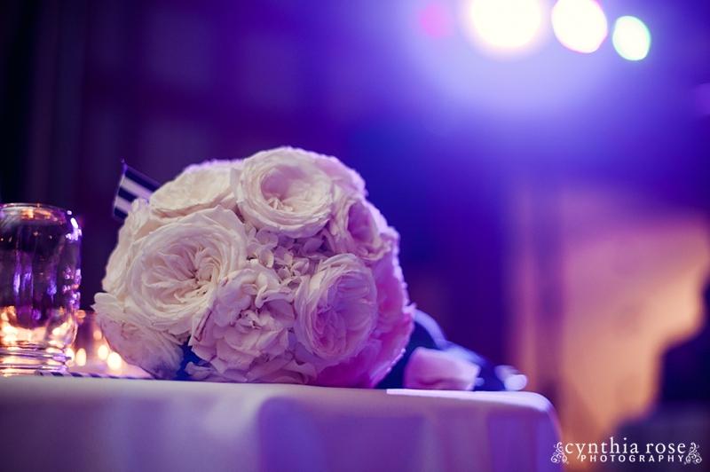 moncure-nc-barn-wedding_0810.jpg
