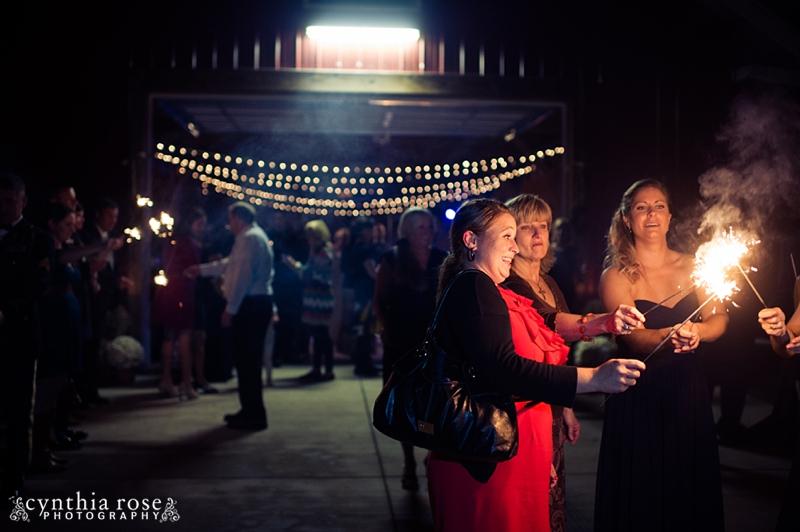 moncure-nc-barn-wedding_0812.jpg