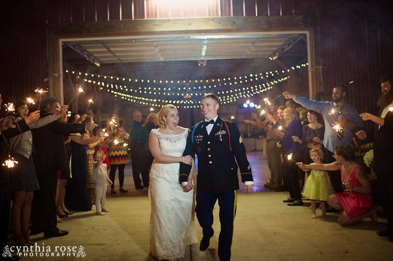 moncure-nc-barn-wedding_0813.jpg