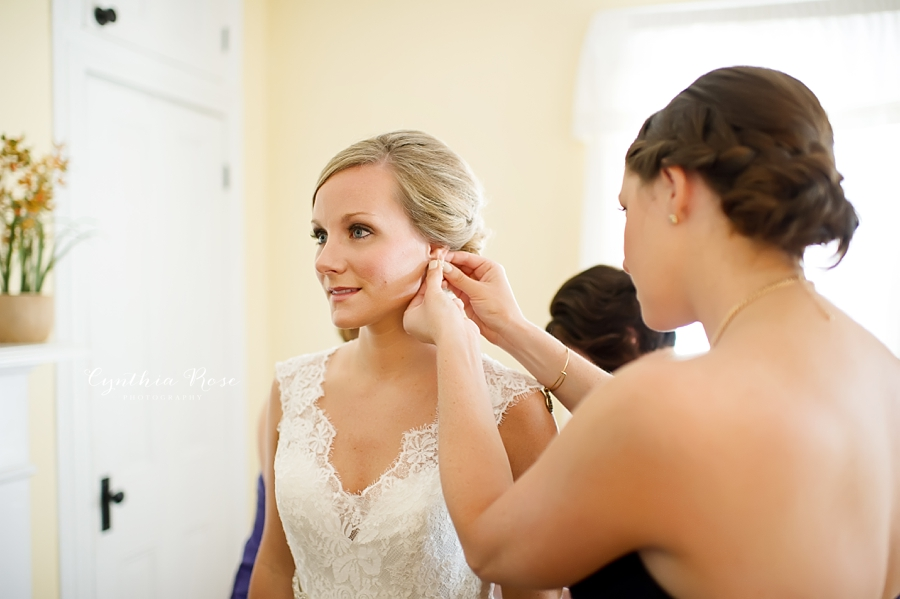 wilmingtonncweddingphotographer_0012.jpg