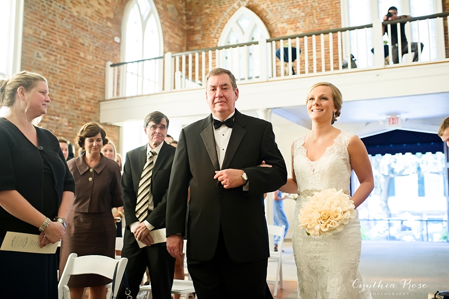 wilmingtonncweddingphotographer_0020.jpg
