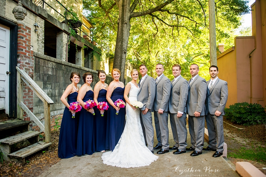 wilmingtonncweddingphotographer_0027.jpg