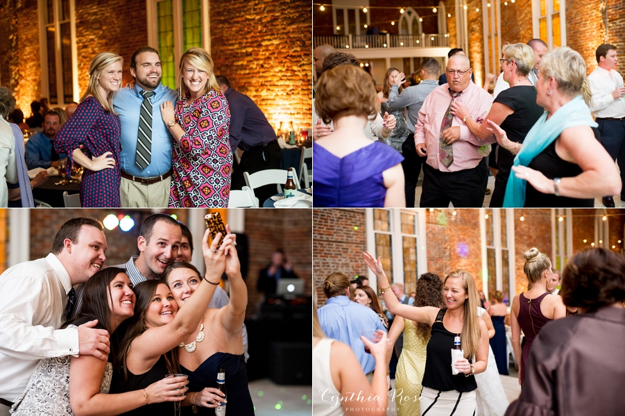 wilmingtonncweddingphotographer_0051.jpg
