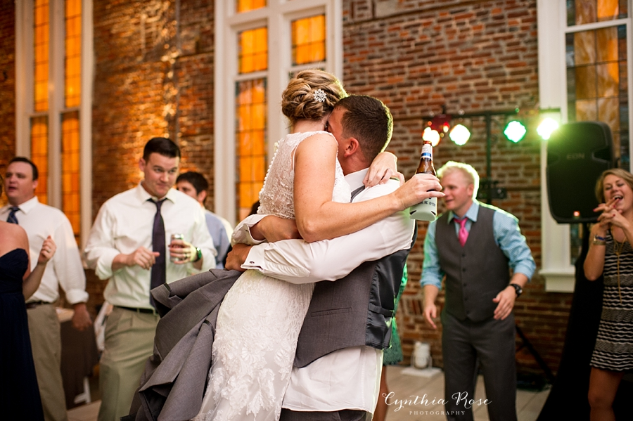 wilmingtonncweddingphotographer_0055.jpg