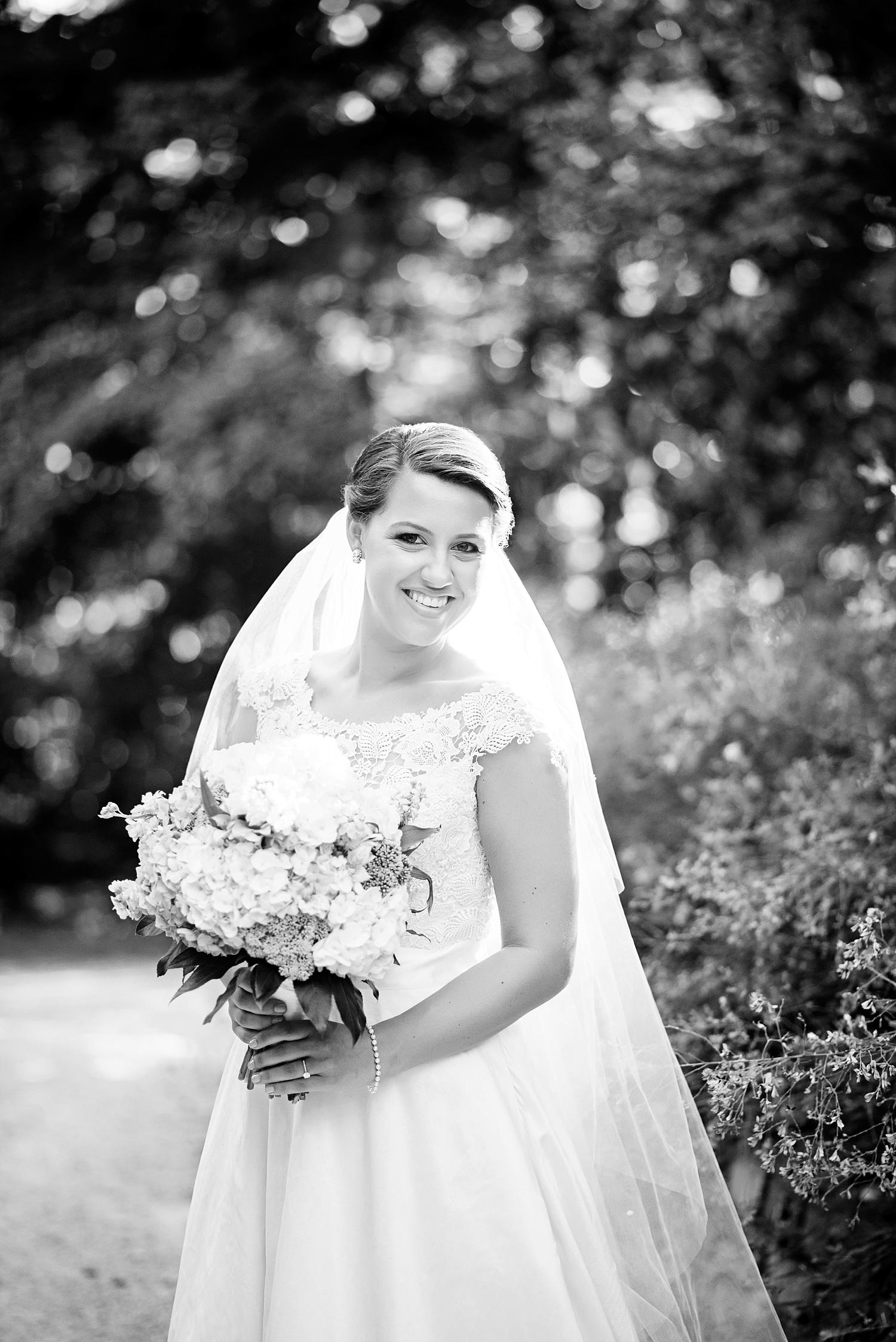 duke_gardens_bridal_portrait_0245.jpg